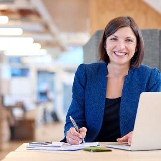 Документы необходимые для регистрации в качестве индивидуального предпринимателя (ИП)