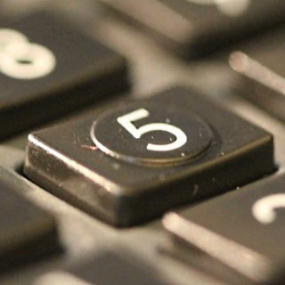 Калькулятор НДС онлайн