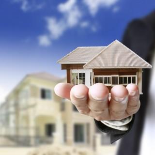 Простая продажа квартиры
