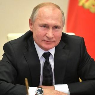 Заявление на единовременное пособие на ребенка в размере 10 тысяч рублей