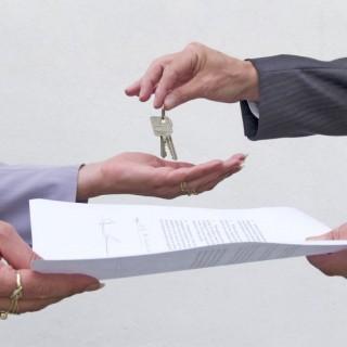 Особенности договора найма квартиры