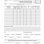 Приходный ордер на приемку материальных ценностей (нефинансовых активов). ф.0504207