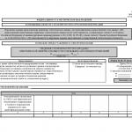 Форма 46-ЭЭ (полезный отпуск). Сведения о полезном отпуске (продаже) электрической энергии и мощности отдельным категориям потребителей