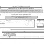Форма П-2. Сведения об инвестициях в нефинансовые активы