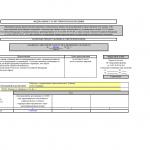 Порядок заполнения формы П-4 (НЗ) начиная с отчета за 1 квартал 2020 г.
