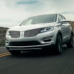 Оформление договора купли-продажи автомобиля 2020