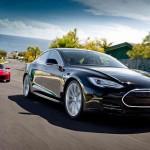 Простая продажа автомобиля 2015