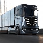 Путевой лист грузового автомобиля